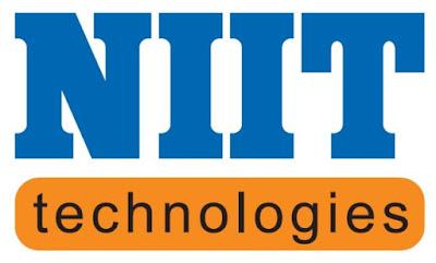 NIIT Technologies Educational Franchise