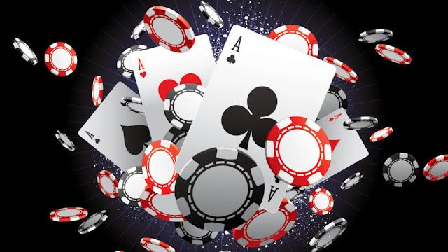 Dapatkan Beragam Bonus Menarik Dari Situs Judi Online Poker Berikut Ini