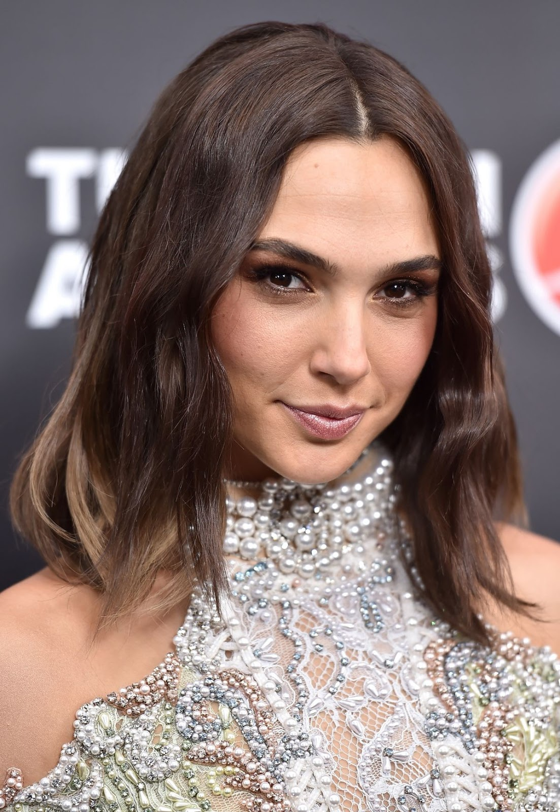 HQ Photos of HOT & Sexy Gal Gadot At Batman Vs Superman Dawn Of Justice Premiere In New York