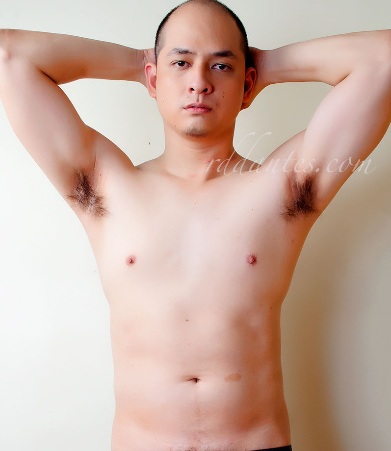 pinoy adult sites