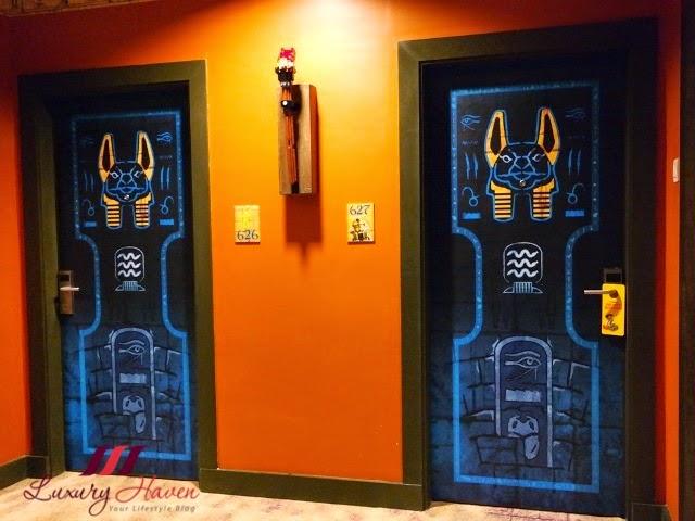 johor bahru legoland hotel malaysia resort adventure room