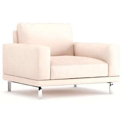 elegancki-tapicerowany-fotel-torano-na-c