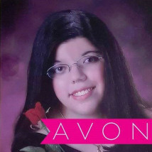 Become an Avon Representative Spring Hill, Florida