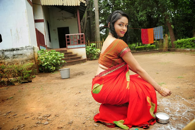 House Wife Kerala Home: Hot Kerala Mallu Aunty Real House Wife Padma