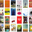 If You Really Wanna Know: 25 Books I Read in 2015