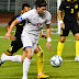 AZKALS: Azkals Places Second In CTFA Invitational Tournament