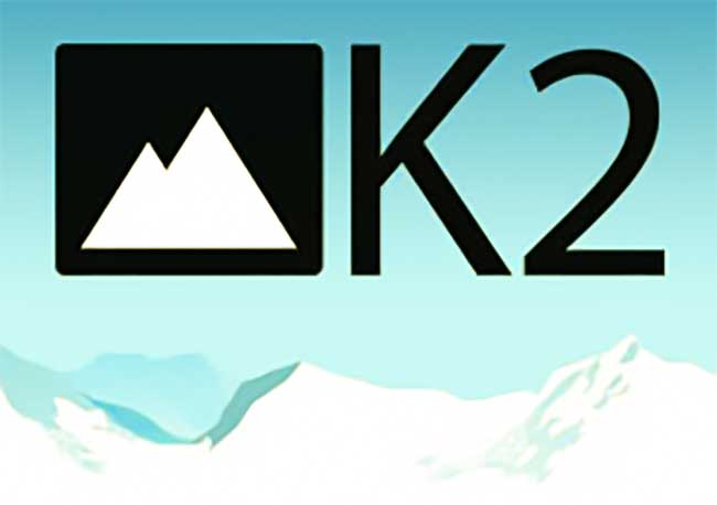 tutorial k2 joomla