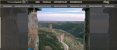 http://www.rtve.es/alacarta/videos/documentales-color/castillo-medieval/2892415/