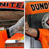 Curran και Aird στη Dundee Utd