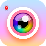 Free Download BelleSolo Selfie Beaut Camera APK