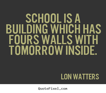 1000+ images about SCHOOL MOTIVATION on Pinterest ...