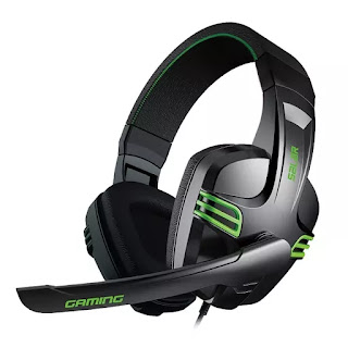 cheap gaming headset philippines