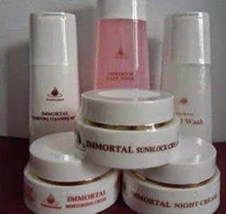 Agen Cream Immortal di Tulungagung Jawa Timur