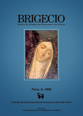 http://www.ssantabenavente.com/blog/Brigecio_1996-111.pdf