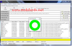 Mtk Sp Flash Tool Latest Version V6.1.8 Download With Out Box