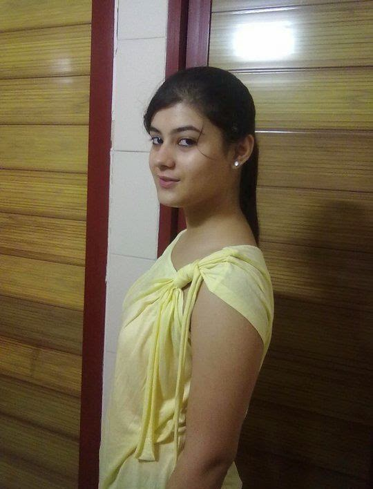 Chat With Me My Frist Porn  When I Am A Virgin  Indian -4129