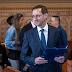 Varga Mihály: tovább csökkenhet a munkanélküliség