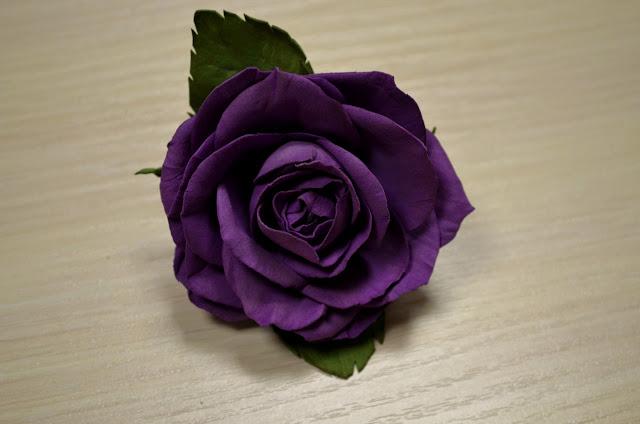 роза по итогам МК