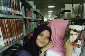Perpustakaan Unsyiah