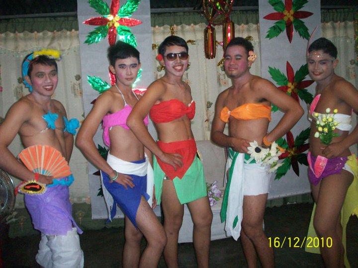 Gay Filipino Ass