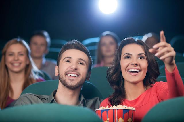 Confira 5 filmes para quem é apaixonado pelo Jornalismo