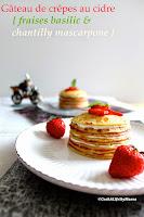 http://cookalifebymaeva.blogspot.fr/2014/06/bataille-food-13-gateau-de-crepes-au.html