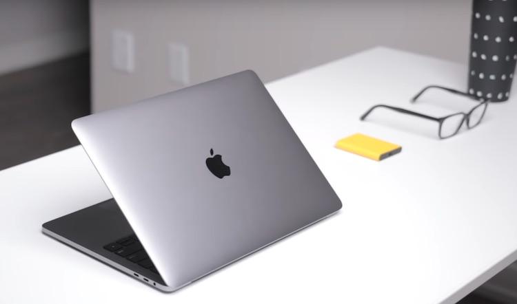 7 Tips Membeli Laptop MacBook yang Tepat dan Beberapa Hal Yang Harus Diperhatikan