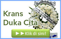 http://www.bunga24.com/p/krans-duka-cita.html