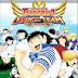 Captain Tsubasa Dream Team Mod Apk Download v2.5.0