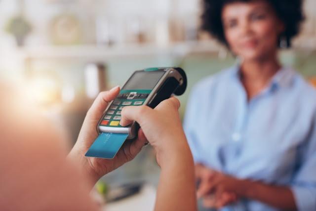 كيف تحمي بطاقتك البنكية من القرصنة