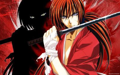 rourouni_kenshin_(Samurai_X)