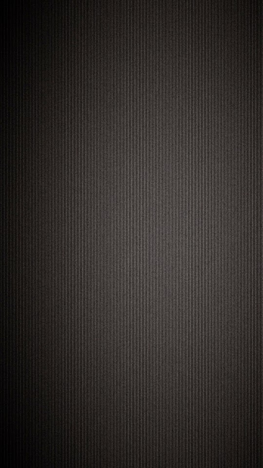 Subtle Vertical Lines Brown Pattern  Galaxy Note HD Wallpaper