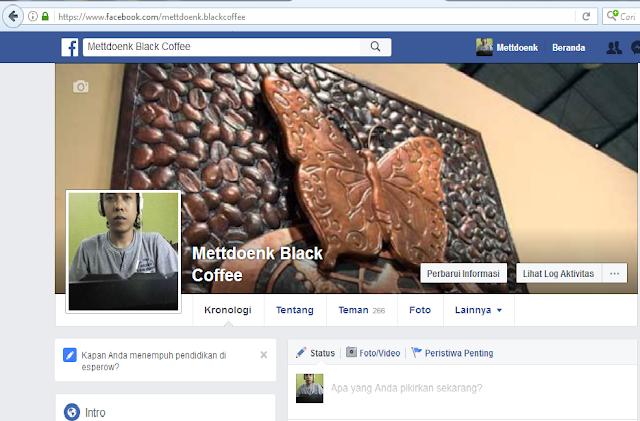 social media , facebook informasi teknologi