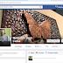 Facebook dalam Sepenggal Kisah