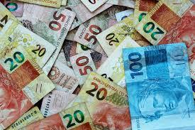 ganhar diniheiro da renda passiva das ações de dividendos