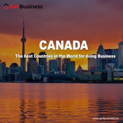 canada business visa consultant