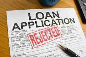 Vay vốn của cá nhân, tiền lãi có được tính vào chi phí?