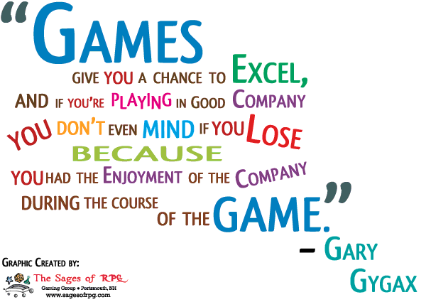 Games Quotes Pictures Pictures Dp