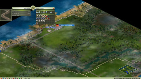 Download Industry Giant 2 PC Full Version