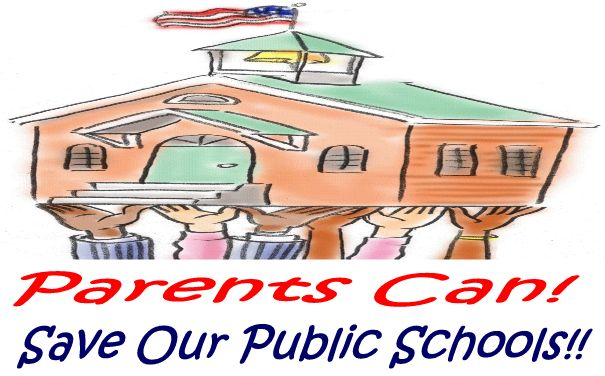 Image result for big education ape parents can