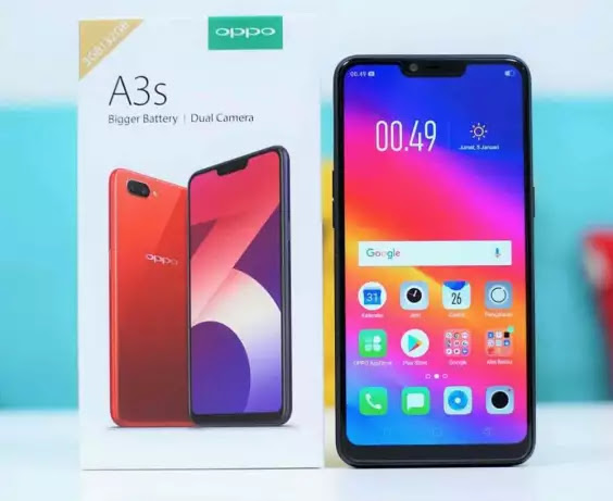 https://www.mizanponsel.com/2019/03/7-hp-android-4g-murah-dengan-sinyal.html
