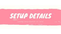 photoshop cc 2018