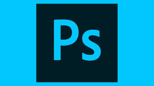 تحميل برنامج فوتوشوب 2019 برابط مباشر photoshop cc 19