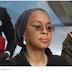 Ofili-Ajumogobia was not in hospital when EFCC came, says witness