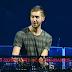 Makna Dan Arti Terjemahan Lirik Lagu How Deep Is Your Love | Calvin Harris & Disciples