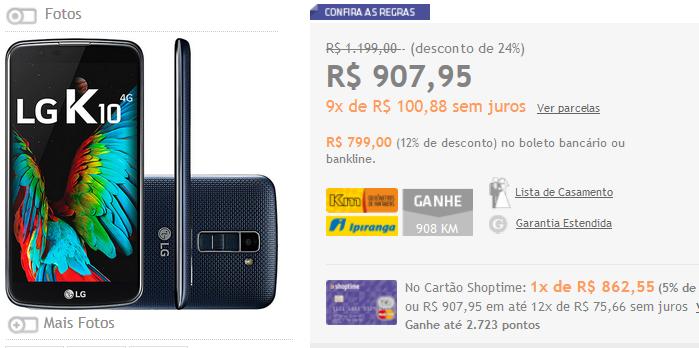 www.shoptime.com.br/produto/126387669/smartphone-lg-k10-dual-chip-android-6.0-tela-5.3-16gb-4g-13mp-oi-cor-indigo?opn=AFLSHOP&franq=AFL-03-171644