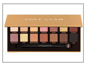 https://www.awin1.com/cread.php?awinmid=6964&awinaffid=297601&clickref=&p=http%3A%2F%2Fwww.sephora.fr%2FMaquillage%2FYeux%2FPalette-Yeux%2FSoft-Glam-Palette-de-fards-a-paupieres%2FP3276004