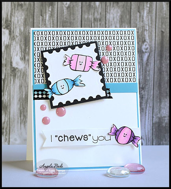 http://www.sweetnsassystamps.com/new/