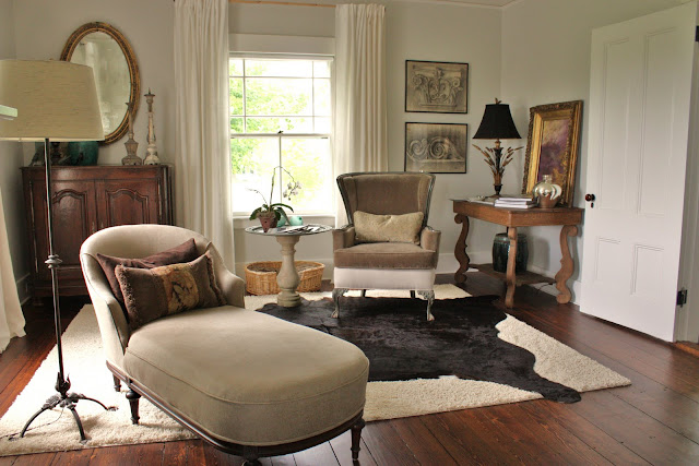farmhouse friday for the love of a house sweet. Black Bedroom Furniture Sets. Home Design Ideas