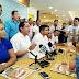 Denuncia Ilich encuesta amañada para elegir candidato del PRD en Acapulco